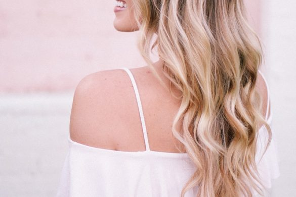 Tips For Maintaining Healthy Hair_-16